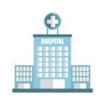 417medicareinsurance